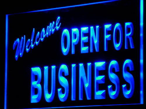 Welcome_OPEN_For_Business_Shop_Neon_Light_Sign.JPG